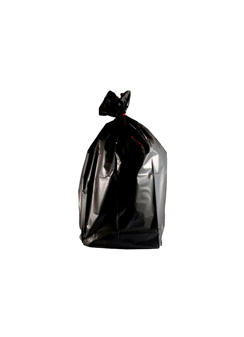 sac poubelle noir 130 l sac 130n antilope. Black Bedroom Furniture Sets. Home Design Ideas